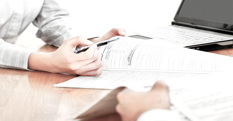 налоговая оптимизация предприятия