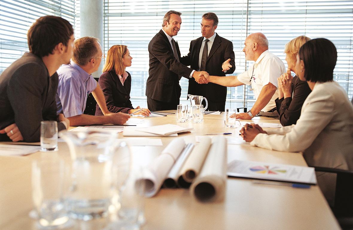 обучение сро повышение квалификации специалистов